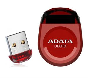 ADATA Durable UD310 USB 2.0 Flash Memory 64GB